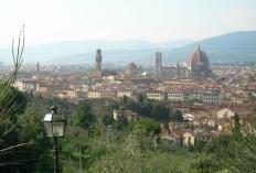 Firenze - 2010
