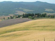toscane 2008